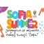 SOFIA SUMMER CAMP 2020 відчиняє двері - ЖК София